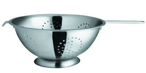 colander-deep-wire-handle.jpg