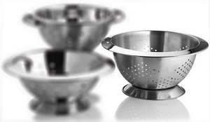 colander-wide-rim-diamond.jpg