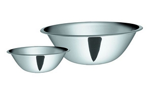 mixing-bowl-conical.jpg