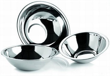 mixing-bowl-regular-shape.jpg