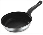 non stick frying saute pan